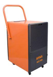 luftfeuchtigkeit im keller - luftfeuchtigkeit - empfehlungen und