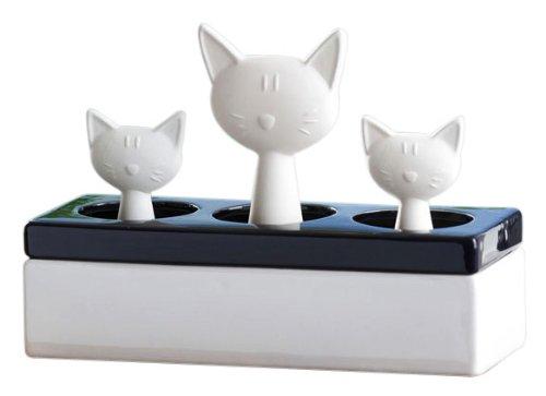 luftfeuchtigkeit erh hen luftfeuchtigkeit empfehlungen und beratung. Black Bedroom Furniture Sets. Home Design Ideas