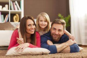 luftfeuchtigkeit empfehlungen und beratung. Black Bedroom Furniture Sets. Home Design Ideas
