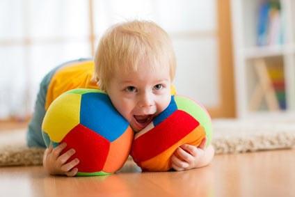 Luftfeuchtigkeit kinderzimmer gute for Kinderzimmer im keller