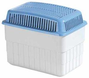 Wenko-Feuchtigkeitskiller