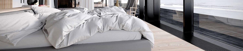 luftbefeuchter heizung sinnvoll oder nicht gute. Black Bedroom Furniture Sets. Home Design Ideas